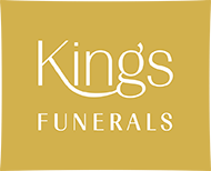Kings Funerals
