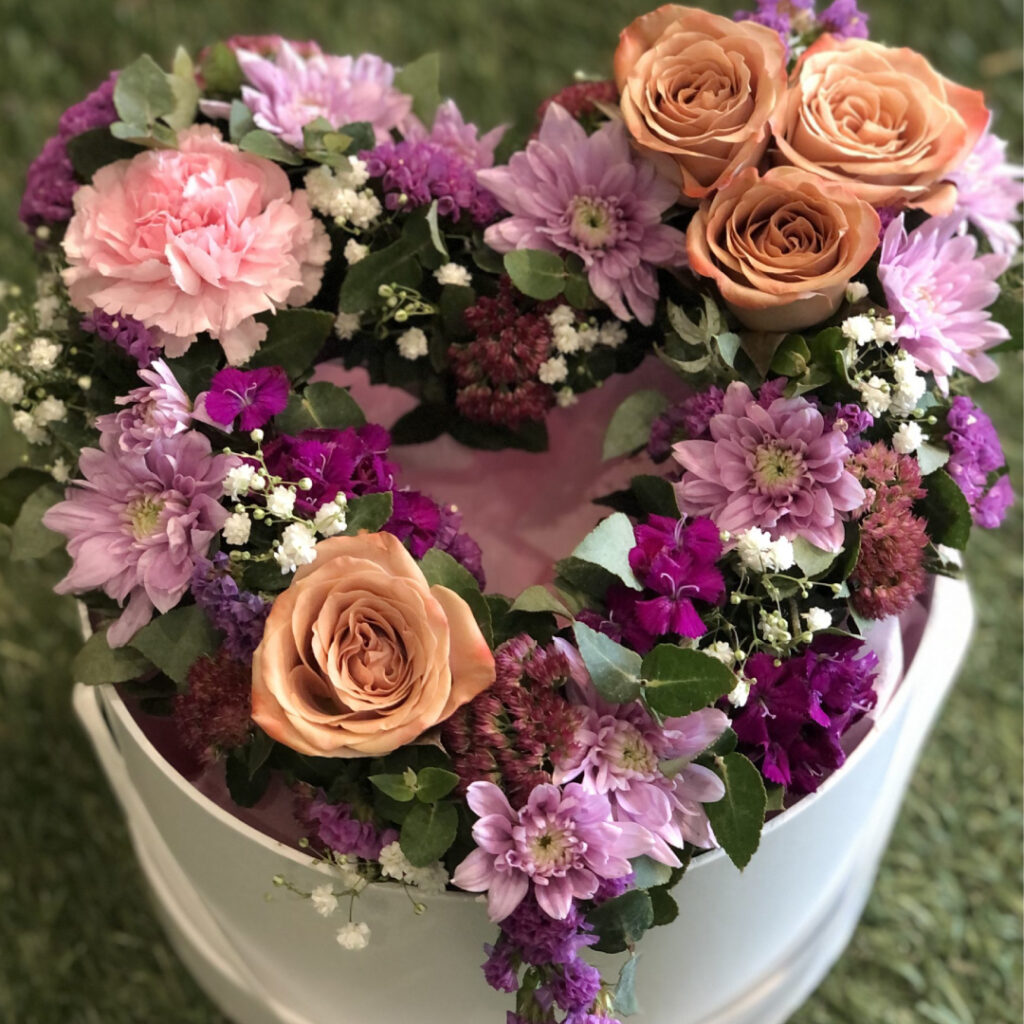 Kings Funerals Mothers Day Hamper Giveaway